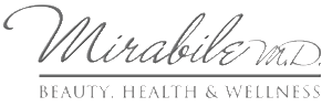 Mirabile MD. Beauty, Health & Wellness